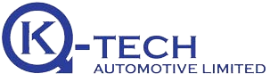 K-Tech Automotive